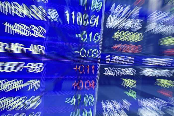 日本債券市場への危機意識~超長期債を中心とする乱高下は何を示すか=久保田博幸