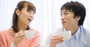 なぜ日本人は東京圏に住むと子供を産まなくなるのか=三橋貴明
