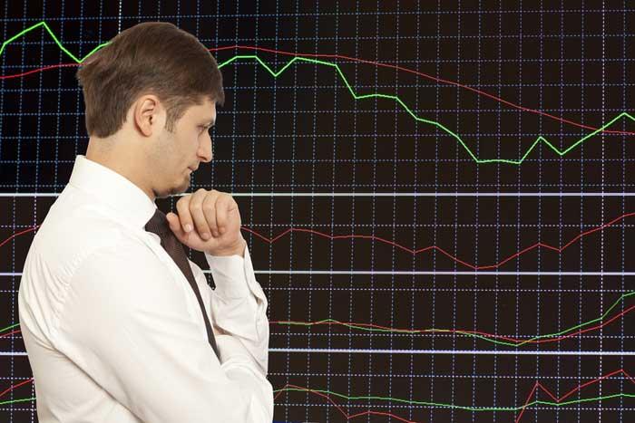 海外投資家「日本株買い再開」の条件~東証2部・新興市場にヒントあり!