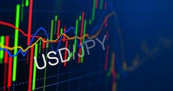 米FOMCは据え置きでほぼ確定か CME FEDウォッチ「利上げ確率3.9%」=斉藤学
