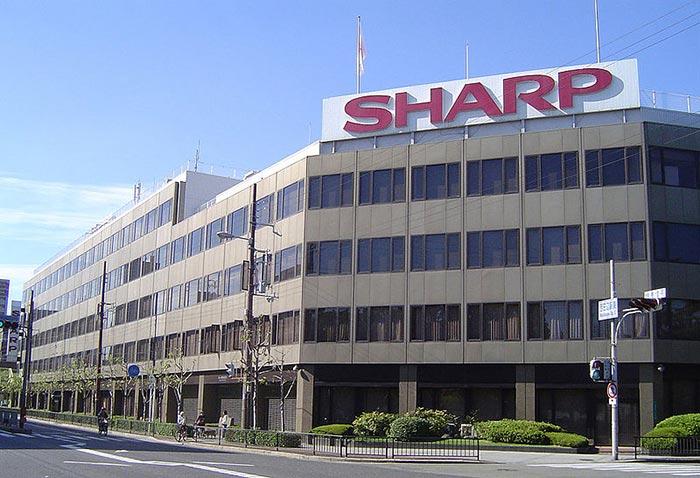 だから日本は馬鹿にされる シャープ・鴻海騒動に見る日本的経営の問題点=真殿達