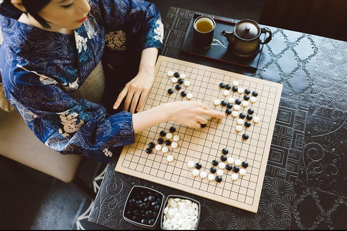 「アルファ碁」効果で人工知能関連株が活況 次はドローン関連株が再浮上か?