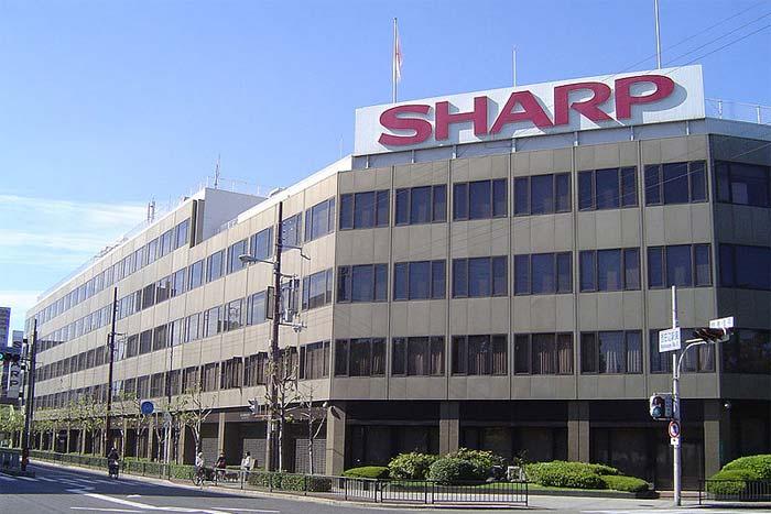 シャープは最悪「上場廃止」も。鴻海との交渉をゲーム理論で考える=栫井駿介