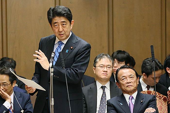 アベノミクス相場崩壊、3つの予測シナリオ~日経1万円割れ、1ドル90円も=斎藤満