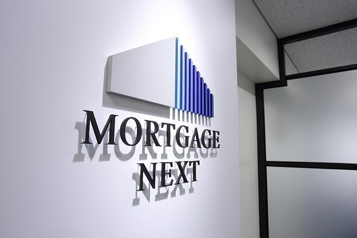 FinTech企業のMFS、リアル店舗で「住宅ローン借り換え」を支援する新サービス開始