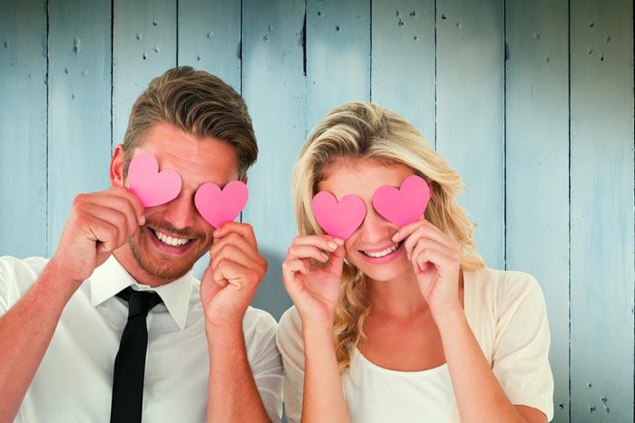 愛の伝え方には5種類ある。すれ違いの原因にもなるLove Languageの違い=三浦茜