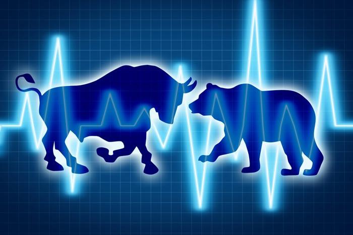 イエレン発言を受けドル下落、WTI原油に要注意~本日の金融市場(3/30)=久保田博幸