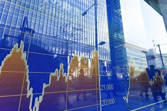 マザーズが月足引け新値 チャートが暗示する東京市場の「大反騰相場」=橋本明男