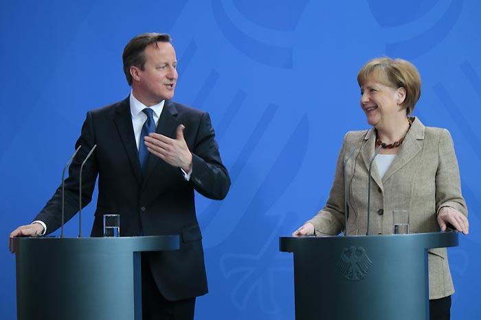 英国離脱ならユーロは「最安値」に向かう~困るのはむしろEU=矢口新