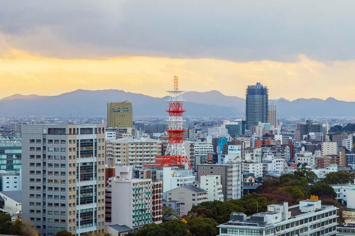 熊本地震と国土強靭化=三橋貴明