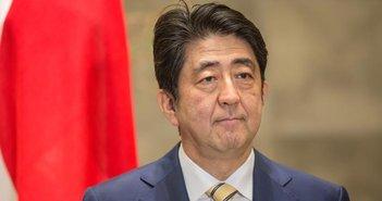 熊本地震発生にかんがみ、消費税率の引き下げを!=佐藤健志