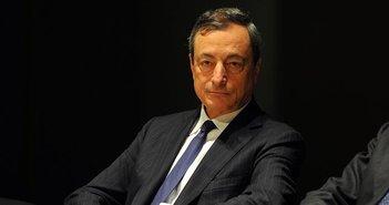 【ECB理事会】追加緩和の公算低く、リップサービスも鳴りを潜める可能性=E氏