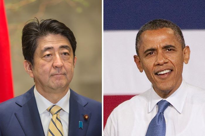 TPPとメガFTA 「薔薇色ではないが、お先真っ暗でもない」日本の未来図=子貢