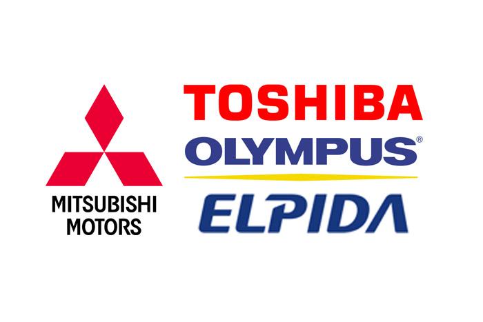 潰れる会社と生き残る会社 三菱自動車と東芝、オリンパスの「差」=山崎和邦