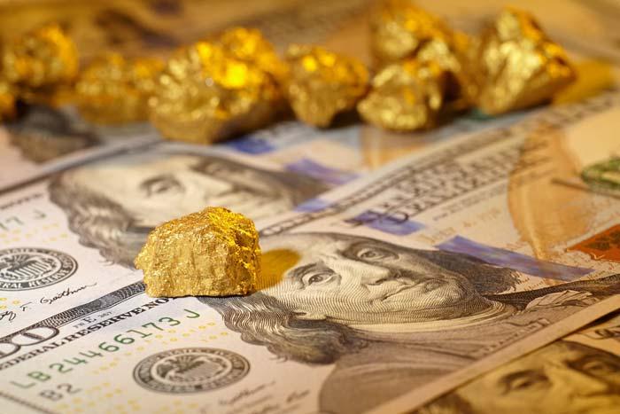 ゴールド価格不正操作の傍証~BIS(国際決済銀行)元総裁の講演録を読む