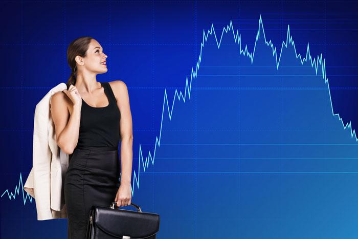 11月まで円高・株安が続くも、1ドル105円で一旦は下げ止まりか=長谷川雅一