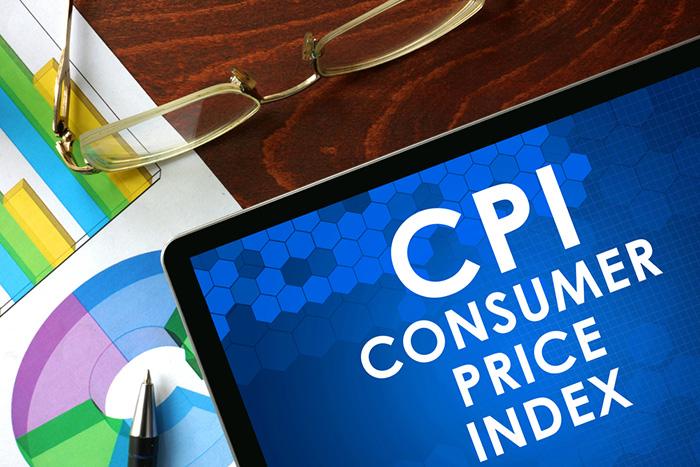 コアCPIの上昇が止まったのは消費増税が主因とは言えず=久保田博幸