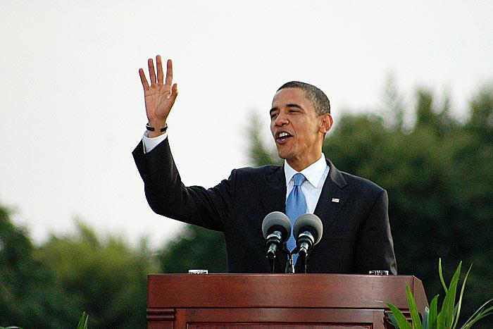 オバマ広島訪問の裏。日本では決して報道されないフザけた「誠意」=不破利晴