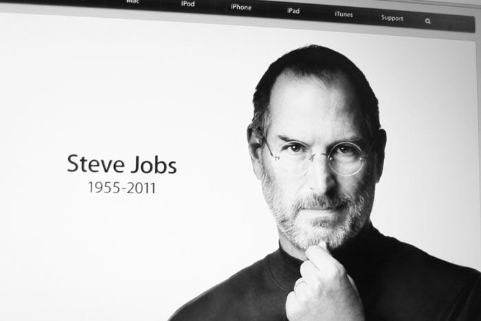 """ジョブズ亡き後のアップル株をバフェットが""""爆買い""""した12の理由=八木翼"""