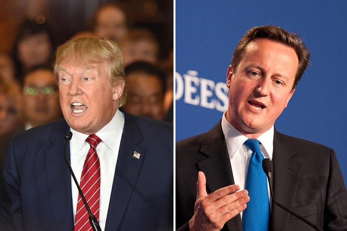 """トランプ大統領誕生&英国EU離脱!? 世界経済""""ダブルパンチ""""に警戒せよ=武田甲州"""