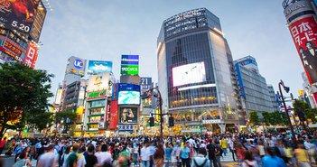 日経15円高の小動き/ウォール街からオバマへ「株高」のプレゼント?(5/26)