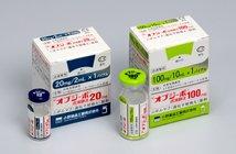 From 小野薬品工業 公式サイト プレスリリース資料