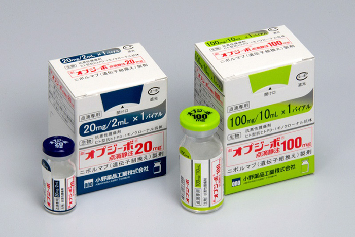 オプジーボで急成長の小野薬品、会社予想は保守的。業績さらに上振れも=武田甲州