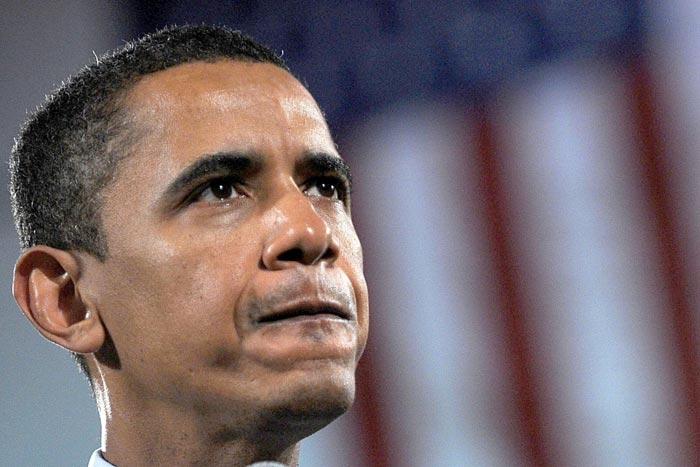 """オバマを恫喝する9.11""""真犯人""""サウジアラビアの「米国債売り」という切り札"""