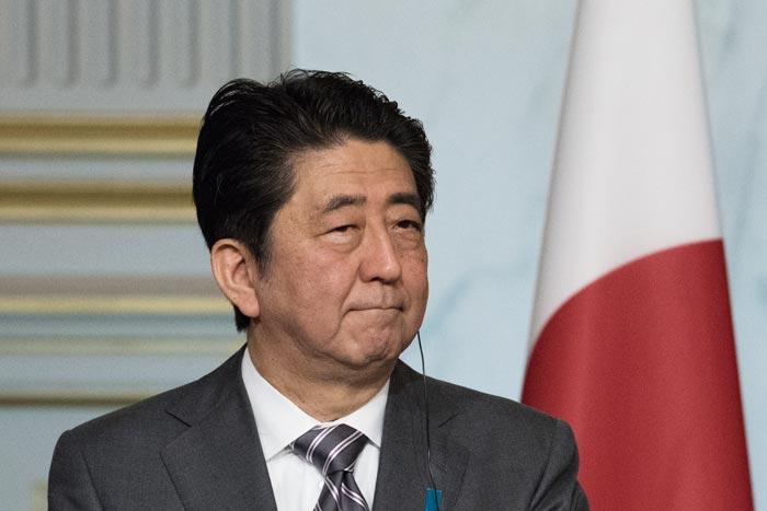 安倍首相決断へ。消費増税「2年半再延期」で日本国債はどう動く?=久保田博幸