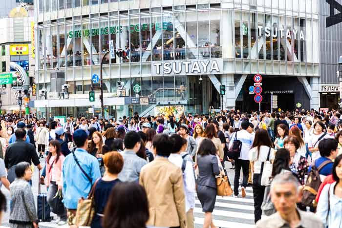 マイナス金利の憂鬱~米国にデフレを強いられた日本の残された道=矢口新