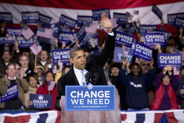 アベの知らない物語~オバマ広島演説に垣間見たアメリカの「世界観」=不破利晴