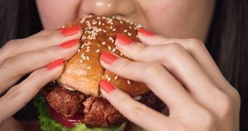 ビル・ゲイツも投資する野菜からできた肉!「ビヨンドミート」を食べてみた=三浦茜
