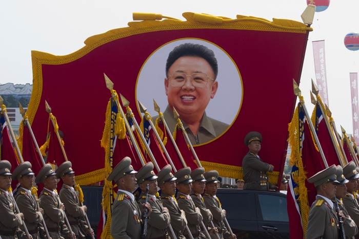 ソウルは火の海?米韓日と北朝鮮もし戦わば~ストラトフォー最新予測=高島康司
