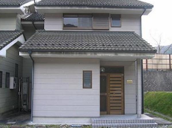 出典:岐阜県中津川市公式WEBサイト