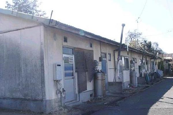 夢のシンプルライフ? 日本で「家賃3200円」の住宅が入居者募集中!
