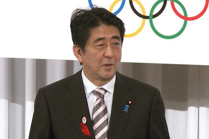 パナマ文書と東京オリンピック贈収賄疑惑、2つのスキャンダルを結ぶ点と線
