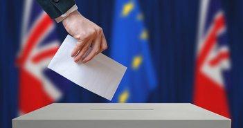 EU離脱まったなし。米シンクタンク調査にみる英国民投票の「理想と現実」=矢口新