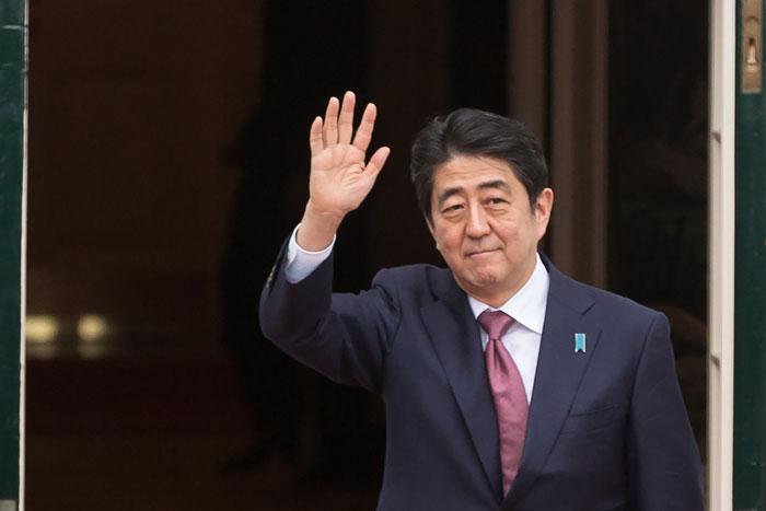"""安倍""""改憲""""政権の消費増税先送りが日本にもたらす「4つの悲劇」=岩崎博充"""
