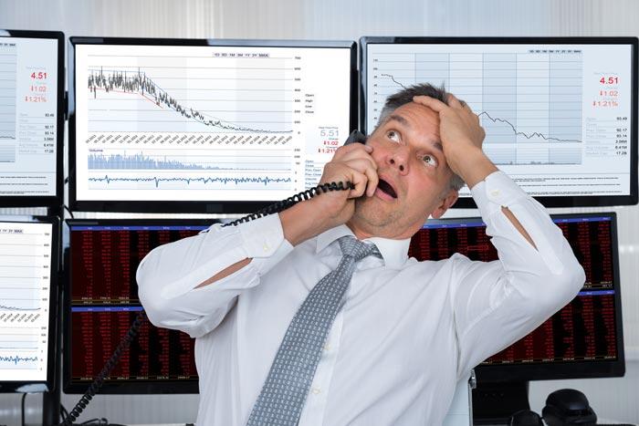 ヘッジファンドも騙された「投資詐欺」を見破る3つのポイント=俣野成敏