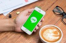 RAYBON / Shutterstock.com
