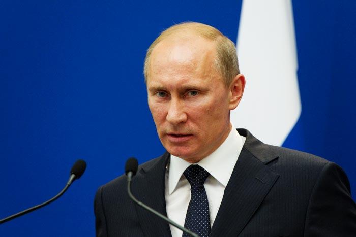 英国EU離脱「本当のリスク」~欧州に手を伸ばすプーチンと米ネオコンの狙い=斎藤満