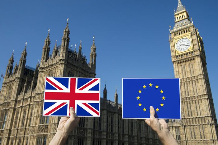 英国民投票は大接戦。EU残留決定なら狙い目はこの3銘柄!?=藤本誠之