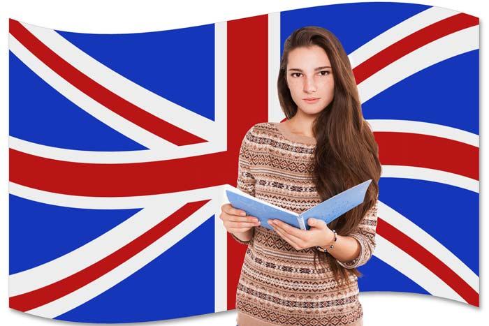英国ついにEU離脱決定。これから何が起こるか?必読の記事5選