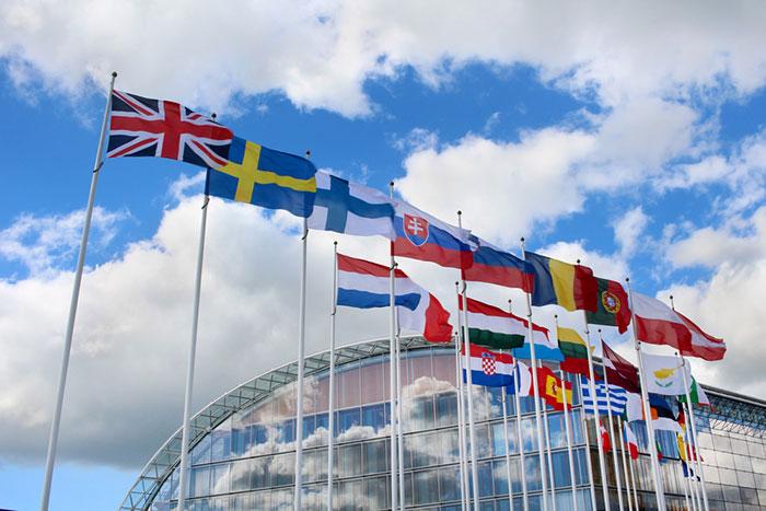イギリス離脱決定。崩壊する「EUの理想」と3つの危機シナリオ=吉田繁治