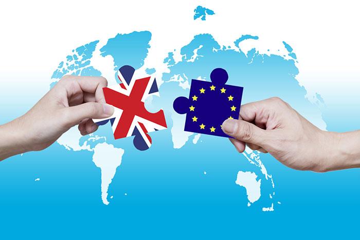 英国EU離脱 ツイッターの「こんな離脱は嫌だ」がおもしろい!(15選)