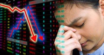 英国EU離脱がバリュー株投資家にとって千載一遇のチャンスとなる理由=栫井駿介