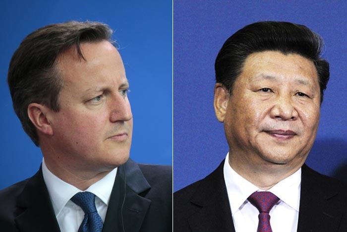 標的は日本。英EU離脱で加速する中国共産党の「軍事的冒険主義」=黄文雄