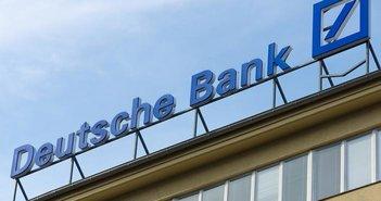 本当に危ないのはどいつだ? ドイツ銀行「ストレステスト不合格」の謎