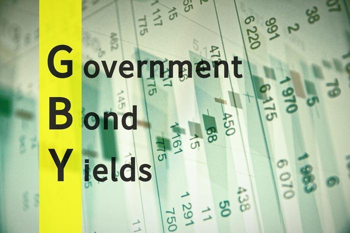 世界の長期金利が過去最低を更新している不思議=久保田博幸