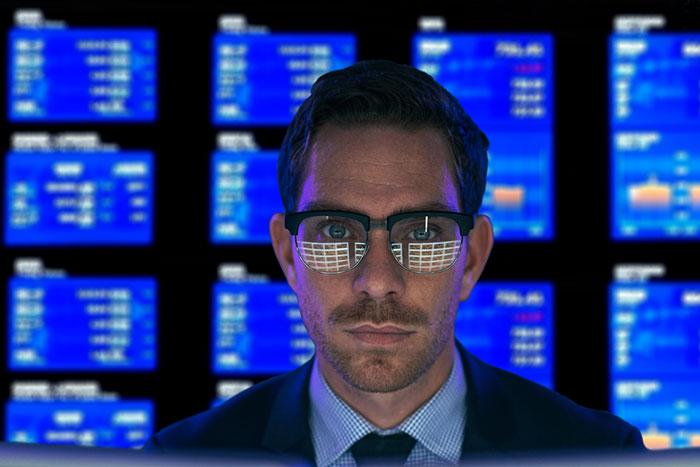 東京株式市場は上海以下だと言うのか?「超無気力相場」離脱の条件(7/5)=橋本明男